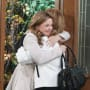 Melanie's Home - Days of Our Lives