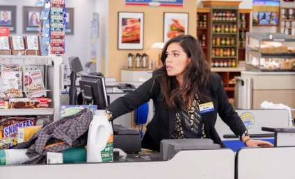 Superstore Season 6: America Ferrera to Appear in Multiple Episodes!