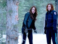 Wynonna Earp Season 3 Episode 7