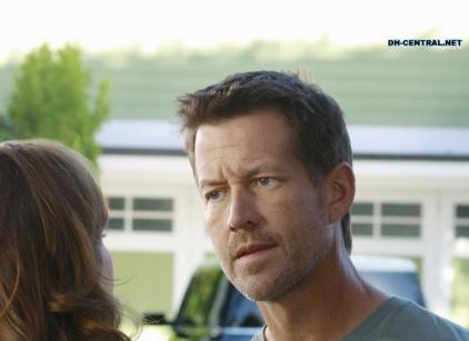 Watch Desperate Housewives Season 6 Episode 9 Online