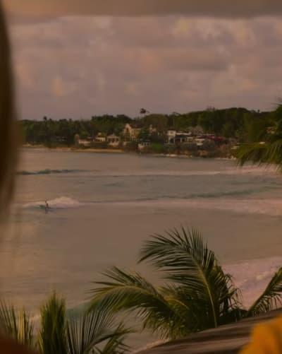 The House - Outer Banks Season 2 Episode 1