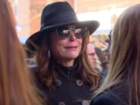 The Real Housewives of New York City Season 10 Episode 11