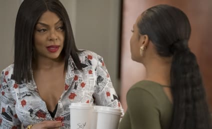 Empire Season 5 Episode 11 Review: In Loving Virtue