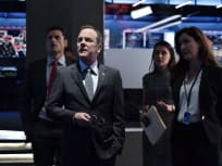 Designated Survivor Season 2 Episode 3