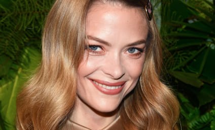 Z Nation Spinoff Starring Jaime King Gets Series Order at Netflix