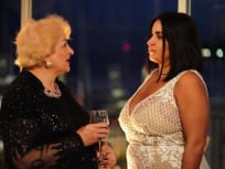 Shahs of Sunset Season 7 Episode 12