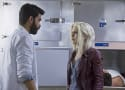 iZombie Season 1 Episode 10 Review: Mr. Beserk