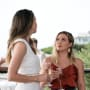 Party Girls - Younger Season 3 Episode 11