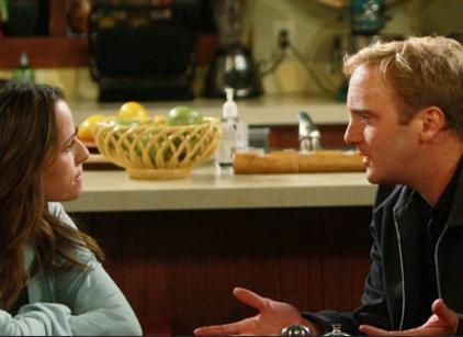 Watch Gary Unmarried Season 1 Episode 20 Online