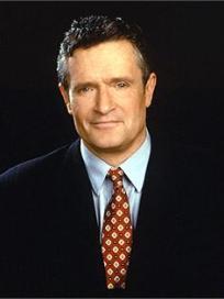 Jordan Clarke