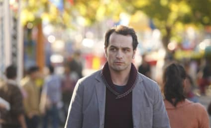 The Americans: Watch Season 2 Episode 1 Online