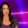 Brie on Total Divas