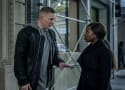 Watch Power Online: Season 5 Episode 3