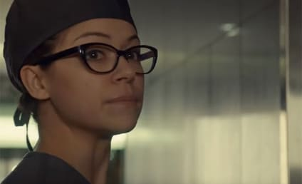 Watch Orphan Black Online: Season 4 Episode 5