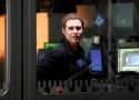 Agents of S.H.I.E.L.D.: Watch Season 1 Episode 17 Online