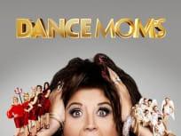 Dance Moms Season 7 Episode 14