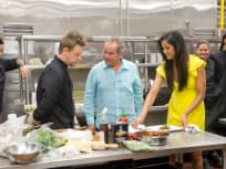Top Chef Season 8 Episode 15