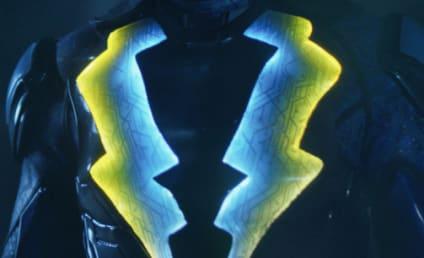 Watch Black Lightning Online: Season 2 Episode 8