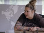 Kail Chats About Her Kids - Teen Mom 2