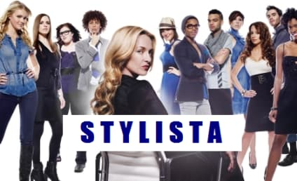 Face-Off: Will You Watch Stylista?