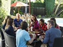 No Ordinary Family Season 1 Episode 11