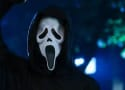 Scream: Resurrection Review - Night Three Delivers Stunning Revelations