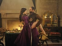 Galavant Season 1 Episode 5