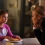 We All Love Trixie - Lucifer Season 2 Episode 7