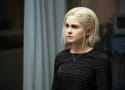 iZombie Season 5 Episode 7 Review: Filleted to Rest