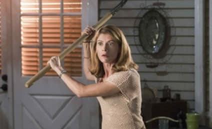 Watch Life Sentence Online: Season 1 Episode 5
