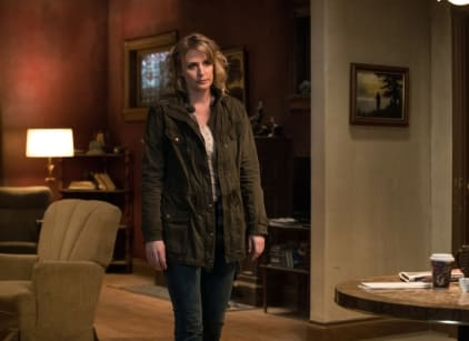 Watch Supernatural Season 12 Episode 21 Online