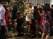 90210 Season 3 Episode 11
