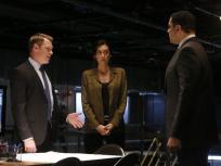 The Blacklist Season 4 Episode 8