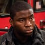 Miller - Station 19 Season 2 Episode 8