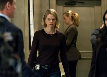 Watch Chicago Justice Season 1 Episode 11 Online