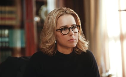 Madam Secretary Season 1 Episode 2 Review: Another Benghazi
