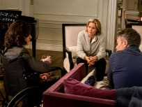 Madam Secretary Season 5 Episode 18