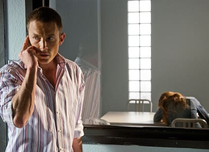 Watch Dexter Season 8 Episode 3 Online