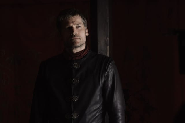 Jaime's Next Move! - Game of Thrones Season 6 Episode 8