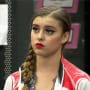 The Pressure is On for The ALDC - Dance Moms