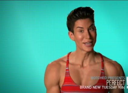 Watch Botched Season 2 Episode 7 Online