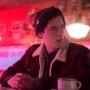 Coffee Time - Riverdale Season 2 Episode 20