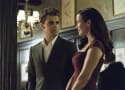 The Vampire Diaries Season 7 Episode 6 Review: Best Served Cold