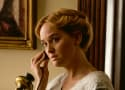 The Son Season 1 Episode 7 Review: The Marriage Bond