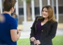 Drop Dead Diva Review: Old Jane, New Deb?