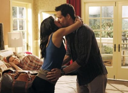 Watch Cougar Town Season 6 Episode 4 Online