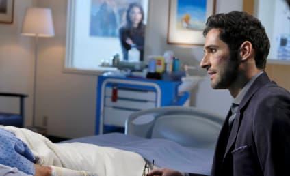 Watch Lucifer Online: Season 2 Episode 18