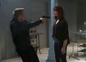 Nikita Exclusive: Melinda Clarke on Amanda's Plan to Torture Nikita