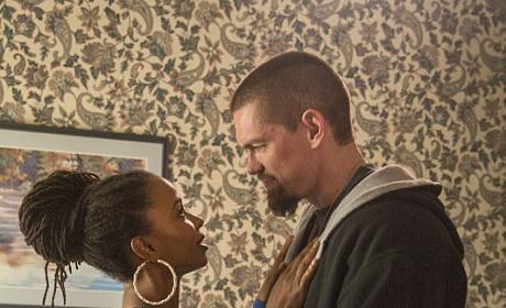 Happily Married - Shameless Season 6 Episode 7