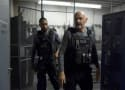 Gang Related: Watch Season 1 Episode 12 Online
